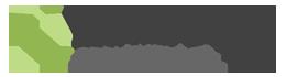 lokomobilens-logo
